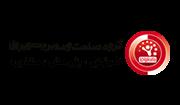گروه صنعت و مدیریت ایرافا